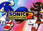 تحميل لعبة سونيك للكمبيوتر Download Sonic Adventure 2
