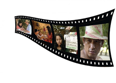 hoyennoticia.com, Buscan actrices trans para miniserie de Tele Caribe