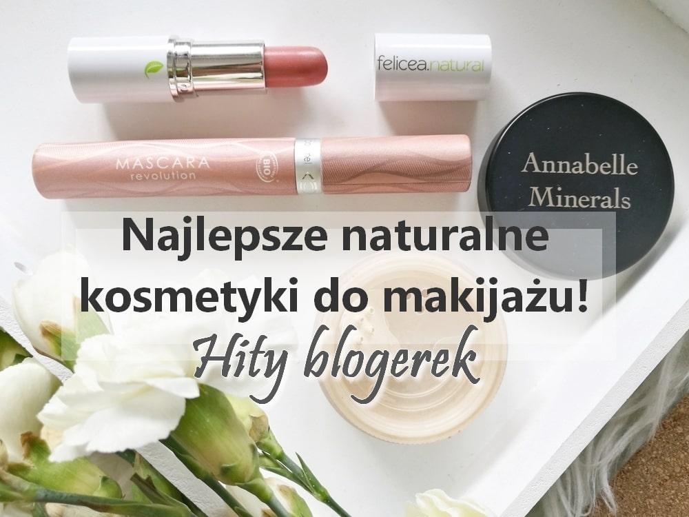 kosmetyki-do-makijazu