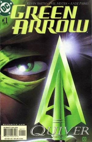 http://www.totalcomicmayhem.com/2014/06/green-arrow-key-comic-books.html