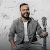 Jay Rodríguez lanza nuevo sencillo «Sólo tu Mirada»