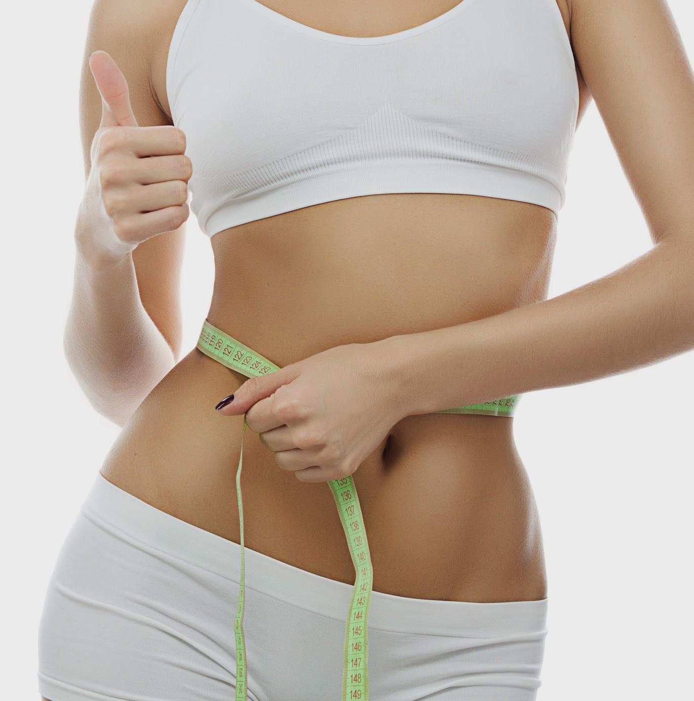 saglikli beslenme kilo verme zayiflama diyet diyetisyen serap unal kisiye ozel