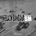 @ClassicSmalls - (New) Black Bandana by SM