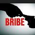 Nigeria lacks capability to fight corruption, says CFIA