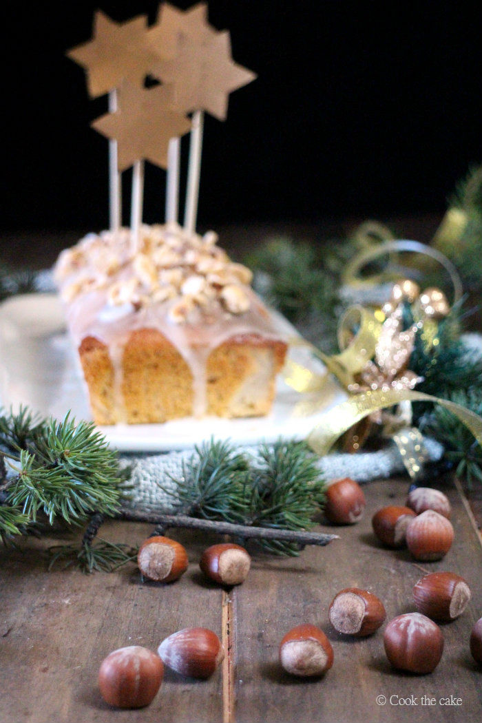 hazelnut-lemon-pound-cake, bizcocho-de-limon-y-avellanas