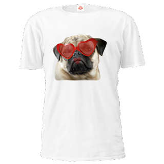 funny valentines day t shirts