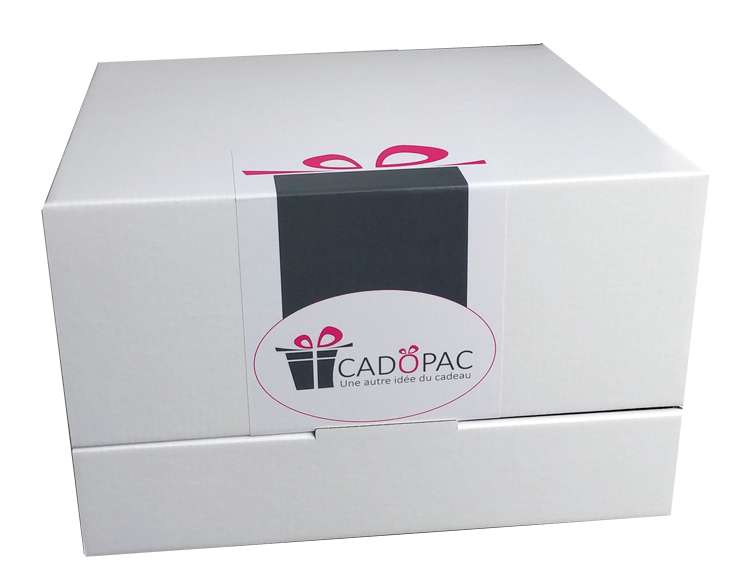 Blog de maman - DeuxfoisMaman - Parent et Enfants : CADOPAC, la box ...