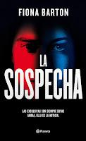 http://elcaosliterario.blogspot.com/2019/06/resena-la-sospecha-kate-waters-3-fiona.html