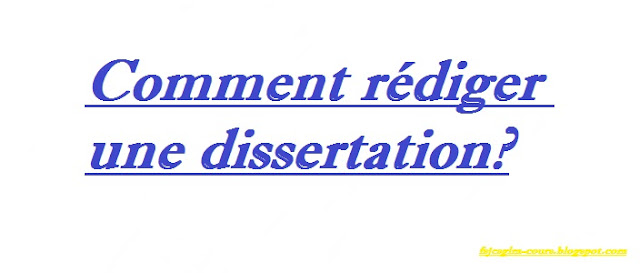Dissertation il faut plaire pour instruire