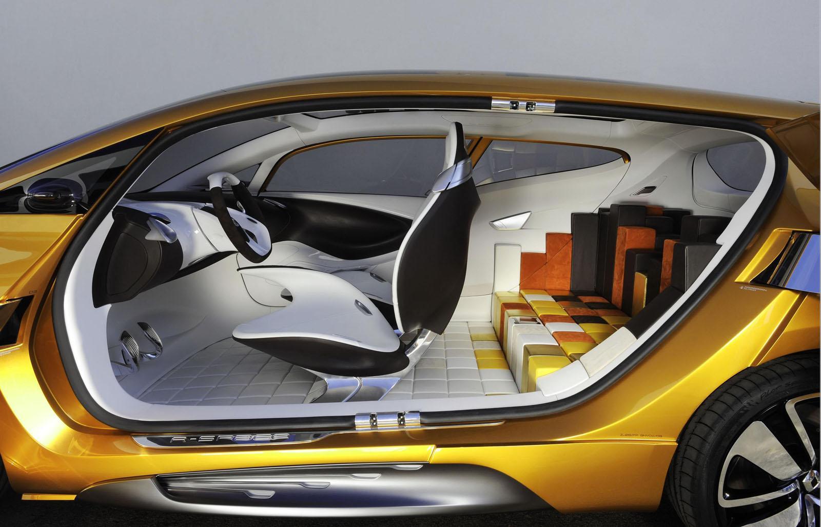 voiture du futur psa et renault plus ouverts aux partenariats pour la recherche. Black Bedroom Furniture Sets. Home Design Ideas