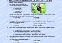 47 kunci jawaban tantri basa jawa kelas 3 sd hal 26 pics. Download Buku Siswa Bahasa Jawa Kelas 3 Sd Mi Rief Awa Blog