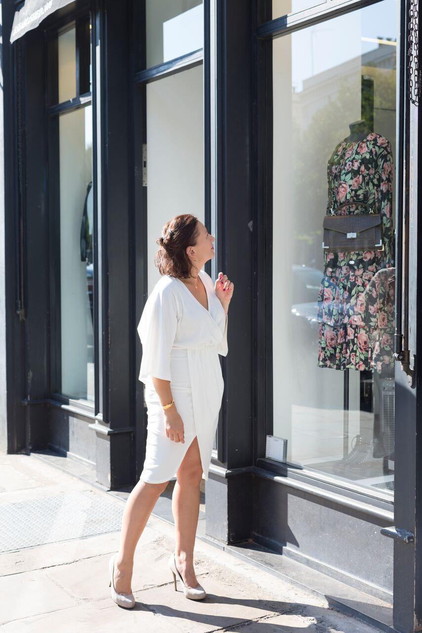 Adriana Style Blog, blog modowy Puławy, Fashion, Moda, Osobista Stylistka, Usługa On-Line, Konsultacja, On-line consultation, Personal Stylist, Personal Shopper