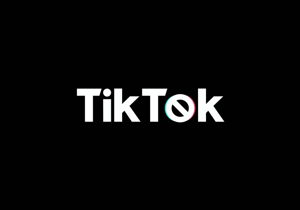 كيفية حذف حساب TikTok الخاص بك