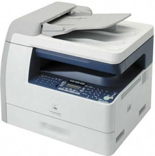 you could percentage your printing assets amongst the no longer obligatory AXIS  Canon i-SENSYS MF6550 Driver Download