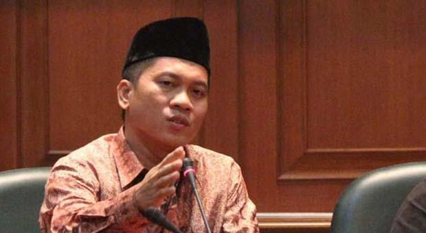 Hukum Harus Berlaku Tegak di Seluruh Indonesia