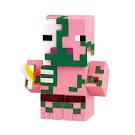 Minecraft Zombie Pigman Mine-Keshi Blind Bags Figure