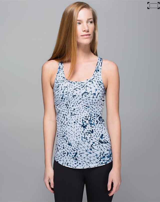 http://www.anrdoezrs.net/links/7680158/type/dlg/http://shop.lululemon.com/products/clothes-accessories/tanks-no-support/Studio-Racerback?cc=17406&skuId=3602676&catId=tanks-no-support