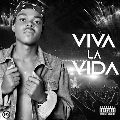 Jotta Work - Viva La Vida