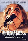 El imperio de las hormigas (1977) ()