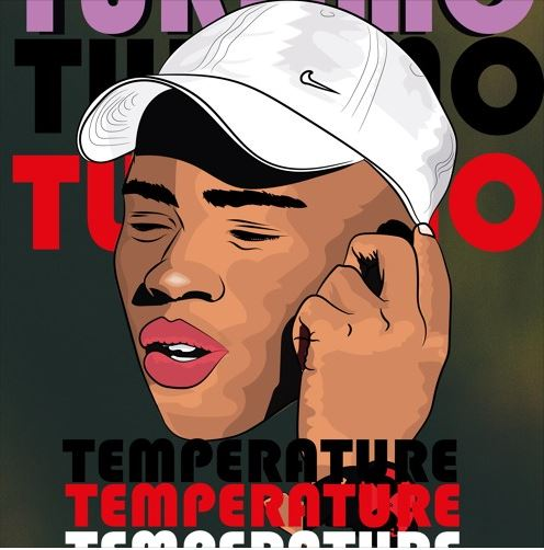 Turismo - Temperature° (Single)