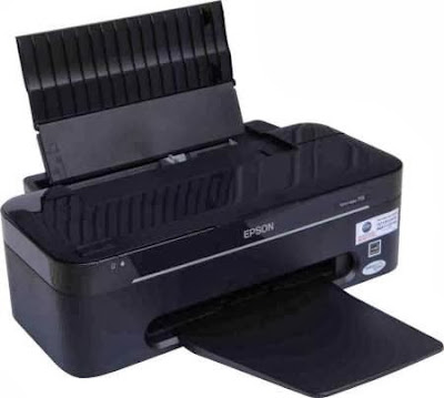 Epson Printer  Stylus T13x Driver Software Free Download | epson.co.in