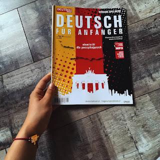 Deutsch für Anfänger | Deutsch Aktuell