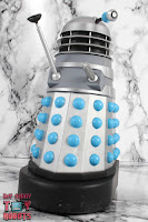 History of the Daleks Set #2 20