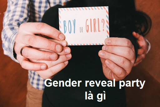 gender-reveal-party-la