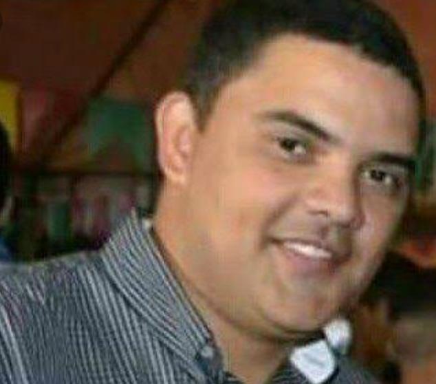 Delegados darão detalhes sobre investigação da morte do vereador Tony Pretinho de  Batalha