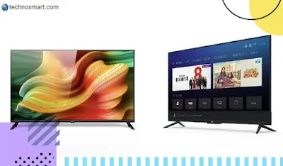Realme Smart TV, Realme Watch Is Set To Go On Sale At 12 PM Via Realme Website, Flipkart: Check Price, Specs & More Here