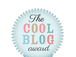 The Cool Blog