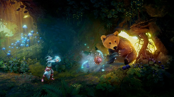 trine-4-the-nightmare-prince-pc-screenshot-www.ovagames.com-2