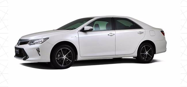 2017 toyota camry hybrid malaysia review toyota concept. Black Bedroom Furniture Sets. Home Design Ideas