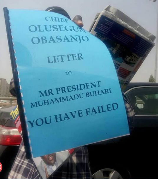 Obasanjos-letter-to-Buhari-on-sale-in-Abuja-2