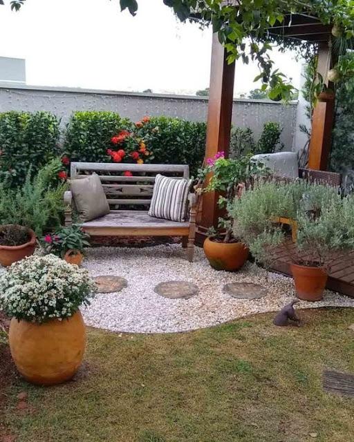 decoracao-de-jardm-quintal
