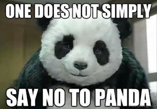 No Memes Animal Expressions 4