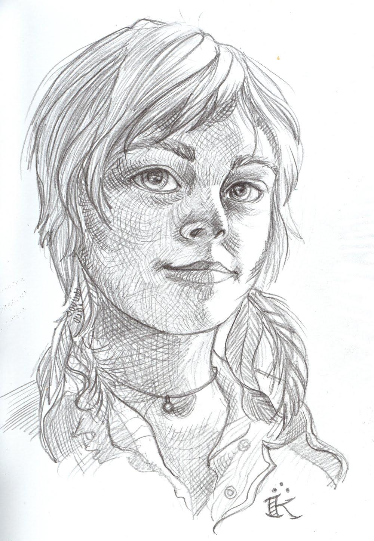 Kelly Patton Art and Illustration: 2011