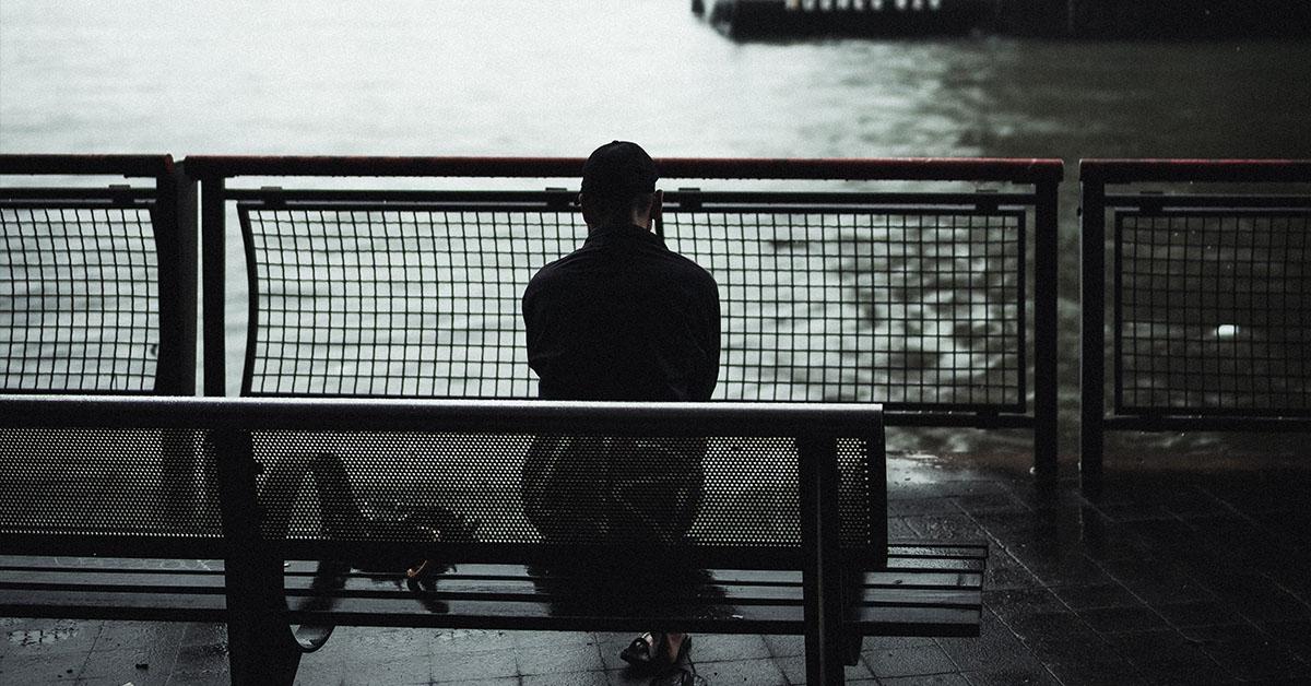 nakbebel, hubungan tanpa ikatan, bahagia hanyalah palsu