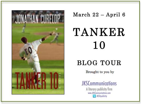 Roxy s Reviews  Spotlight  Tanker 10 by Jonathan Curelop  Tanker10 e7f7ee074