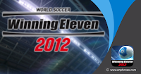 Download Winning Eleven 2012 mod Apk for Android