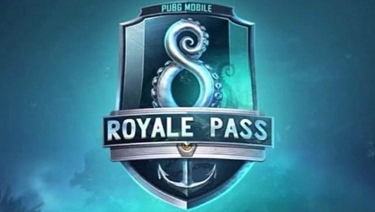 Fitur-Fitur Baru di Season 8 PUBG Mobile