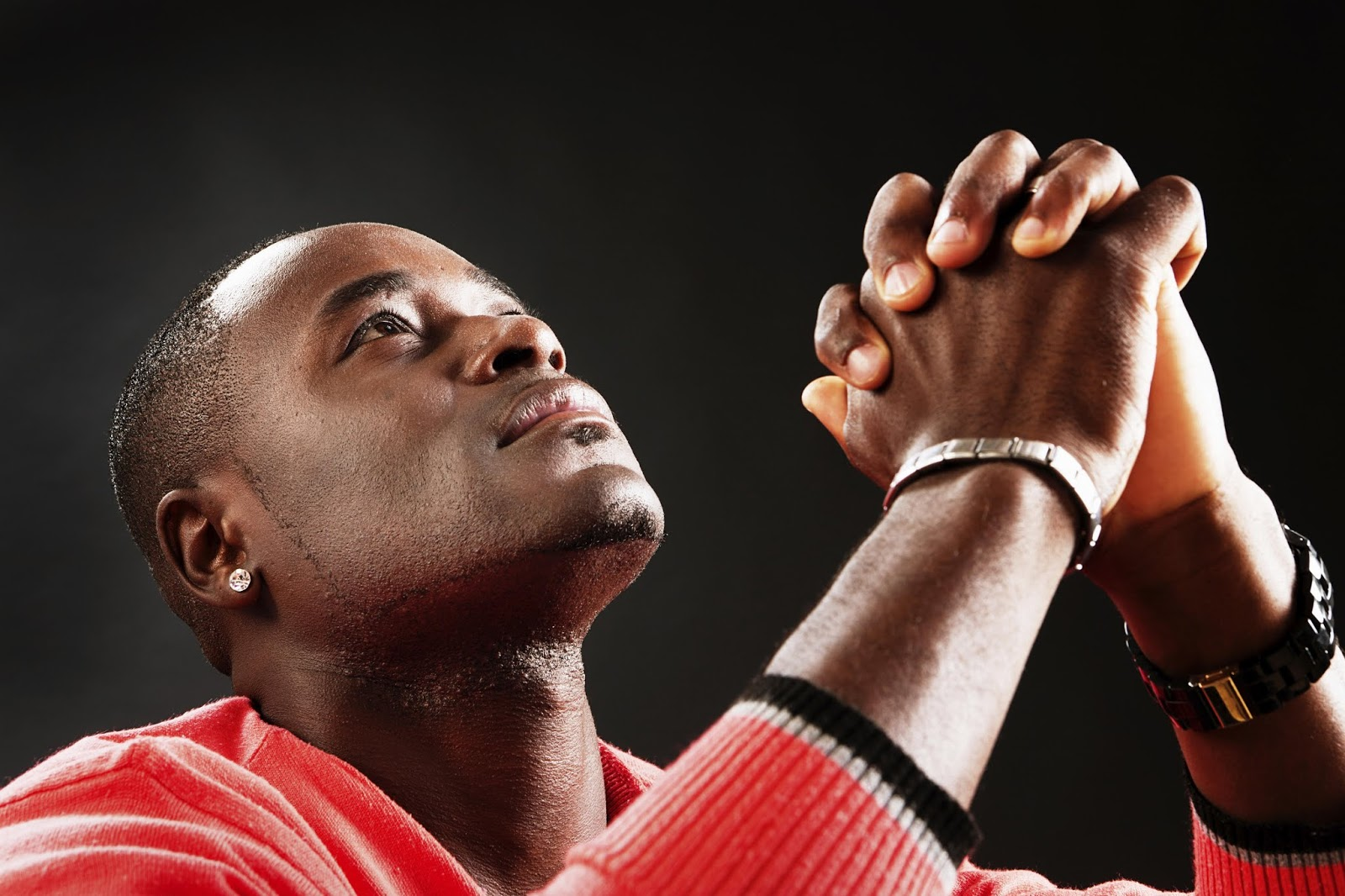 Defending The Anointing - Cover Your Lead Pastor In Prayer (Part 1)