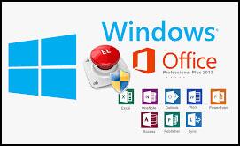 Download KMSPico Terbaru Untuk Aktivasi Microsoft Office Menjadi Full Version