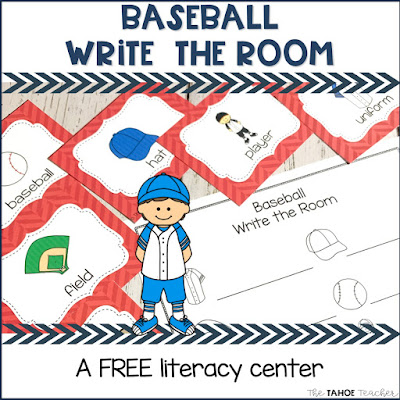 baseball-write-the-room
