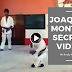 Joaquin Montes Secret Video Revealed