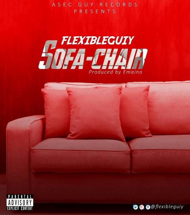 [Music] Flexibleguiy_Sofa Chair