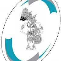 CV Arjuna Masster Corporation yang bergerak dibidang injection machines dan printing machines membuka LOWONGAN KERJA Dibutuhkan tenaga kerja untuk bagian:  A. Operator Mesin Injection  B. Operator & Mekanik Mesin Pelet PP dan PVC  C. Bagian Stell & Produksi