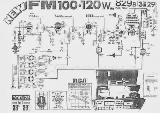 Experimenting with colpitts oscillators besides 200M furthermore Superheterodyne receiver further Antique Zenith Radios additionally Spark Transmitter. on am fm tube radio schematic