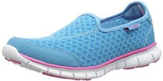 Gola Mystic 2, Women's Low-Top Sneakers,Blue,Pink, Black , £15.00 – £30.00 amazon UK