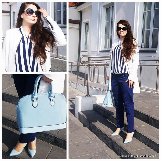 http://marcelka-fashion.blogspot.com/2016/04/27-elegancka-stylizacja-do-pracy.html